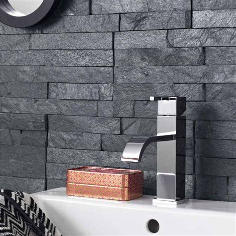 Bathroom Tile Tips by Bathroom Tile Grey As Bathroom Mosaic Tiles For Bathroom