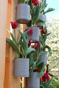 Deco Jardin Pas Cher : am nagement ext rieur et d coration de jardin pas chers ~ Premium-room.com Idées de Décoration
