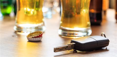An fmfr conviction can result in the suspension of driving privileges, indefinitely. Often Overlooked Collateral Consequences of a DUI Conviction   West Chester Criminal Defense ...