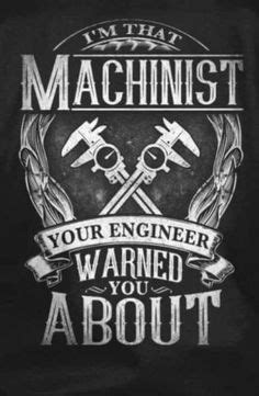Machinist Memes - limited edition machinist memes tees teaching meme and tees