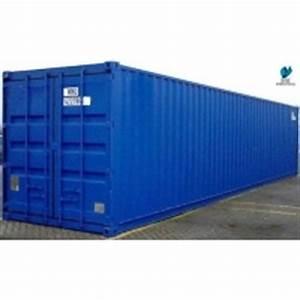 40 Fuß Container In Meter : container 40 fuss haushaltswaren retouren sh sonderposten auf facebook ~ Whattoseeinmadrid.com Haus und Dekorationen
