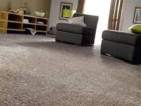 revetement sol pour chambre quelle moquette choisir pour votre sol habitatpresto