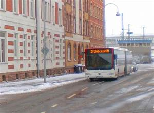 Bus Erfurt Berlin : stadtbus unterwegs nach daberstedt erfurt 2010 ~ A.2002-acura-tl-radio.info Haus und Dekorationen