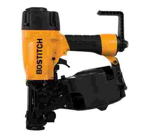 Bostitch Floor Nailer Adjustment by Bostitch Nail Gun Framing Nailer Floor Finish Roofing