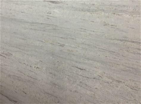 river white granite price per square foot overview