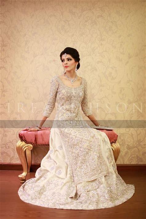 latest bridal engagement dresses designs   collection