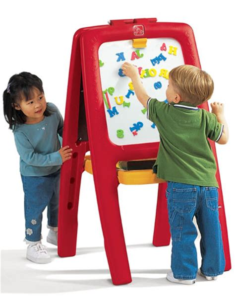 toddler desk easel go play parent s top chalkboards and