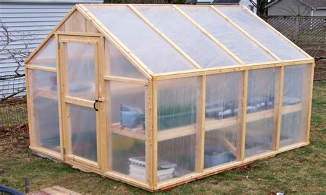 build house plans build it yourself greenhouse plans garden greenhouse plans