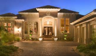Arthur Rutenberg Homes Floor Plans by Lake Mary Homes For Sale Lake Mary Florida Real Estate