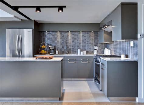 beautiful kitchen design ideas beautiful kitchen designs model home improvement 2017