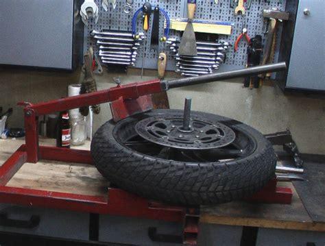 chambre a air 4x4 pneus montage démontage reparation de chambre à air