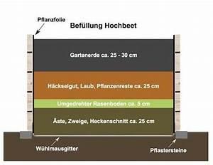 Hochbeet Bepflanzen Im 1 Jahr : hochbeet aus europaletten selber bauen bauanleitung ideen tipps ~ Frokenaadalensverden.com Haus und Dekorationen