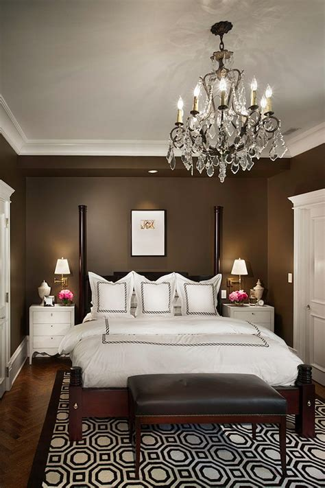 inexpensive chandeliers for bedroom chandelier extraordinary bedroom chandeliers cheap small