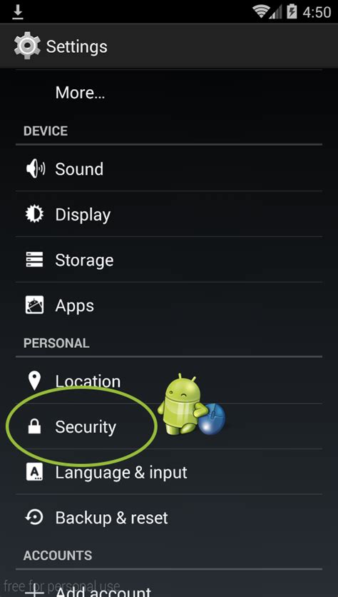 root android apk image gallery root apk