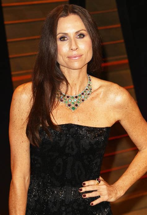 minnie driver picture   vanity fair oscar party
