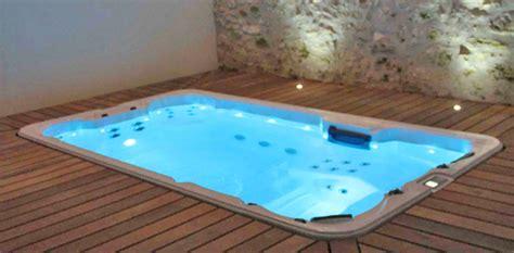 le spa de nage discount un bien 234 tre 2 en 1