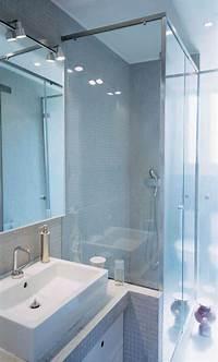 bathroom ideas for small spaces Small Bathroom Ideas Design : KVRiver.com