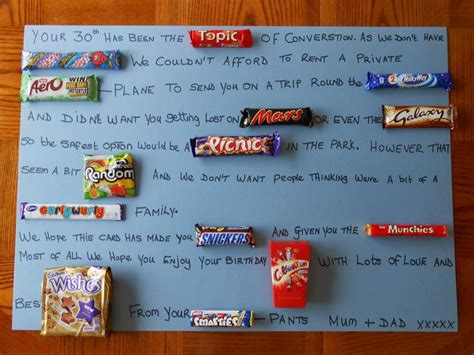 images  chocolate cards  pinterest father