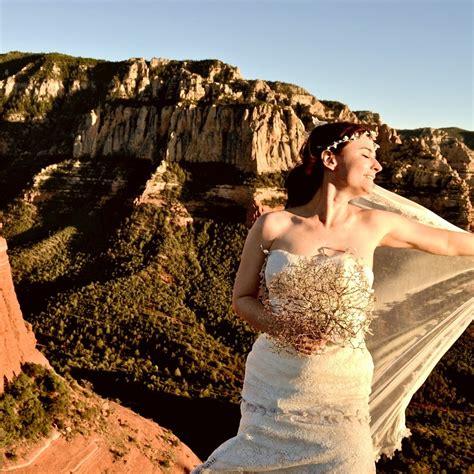 inexpensive wedding  reception venues  arizona