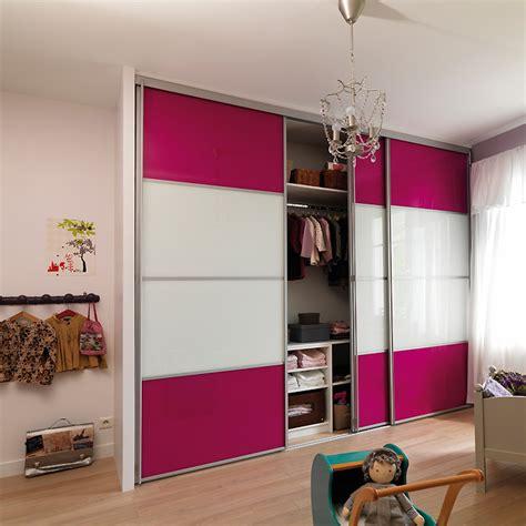 rideau placard chambre rideau pour placard best rideau pour placard with rideau