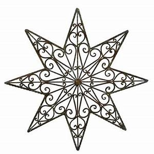 11 best stars images on pinterest christmas With kitchen cabinets lowes with sacred geometry wall art