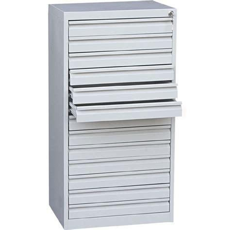 meuble bureau tiroir rangement tiroir bureau ziloo fr