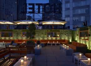 outdoor wedding venues pa empire hotel rooftop new york ny