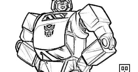 Mewarnai Gambar Transformer Transformers And Voltron Best Cars 2018