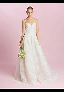 wedding dress resale dress yp With wedding dress resale houston