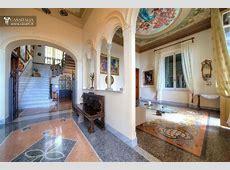 Camogli Luxury villa with sea view