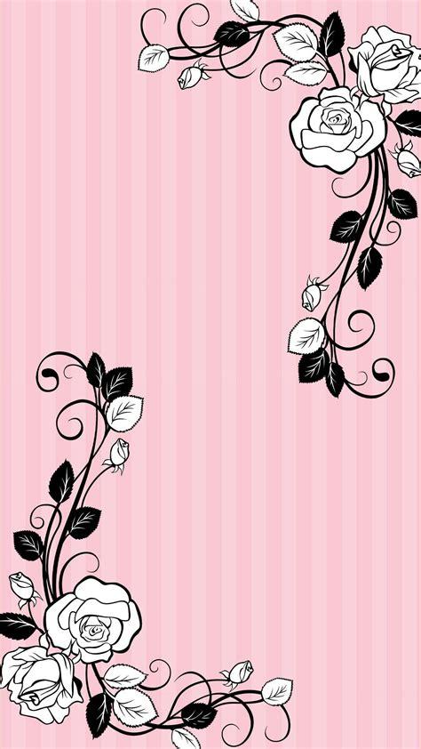 960 x 768 jpeg 79 кб. 47+ Hello Kitty Cute Wallpaper on WallpaperSafari