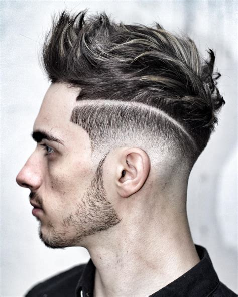 Hairstyles For Men   men hairstyles pictures