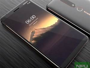 Nokia 6x 2018 User Guide Manual Tips Tricks Download