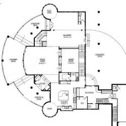 house plans with vaulted great room open concept floor plan ideas the plan collection