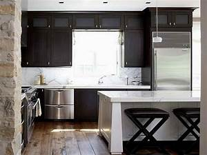 modern kitchen ideas for small kitchens joy studio With modern kitchen designs small spaces