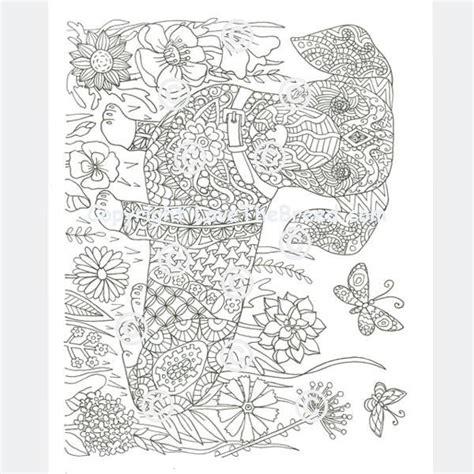 dachshund coloring book  adults  children volume  lovethebreedcom