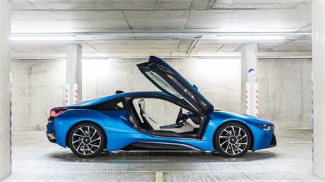 Best Sports Car Interior by Best Four Seat Sports Cars Buyacar