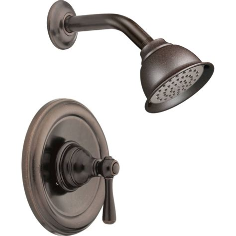 kitchen island single pendant lighting moen t2112orb kingsley rubbed bronze one handle shower