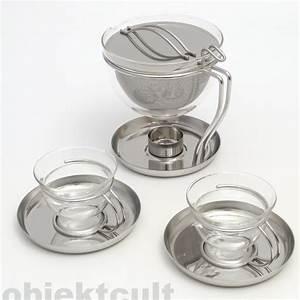 Wmf Teekanne Edelstahl : mono filio set 0 6l teekanne 2x teetassen tassen 44320 edelstahl t von grolman ebay ~ Sanjose-hotels-ca.com Haus und Dekorationen