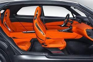"Hyundai เตรียมเปิดตัวรถ SUV แบบใหม่ท้าชน ""Nissan Juke"