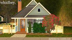 tumbleweed whidbey images   tiny house tumbleweed tiny homes  houses