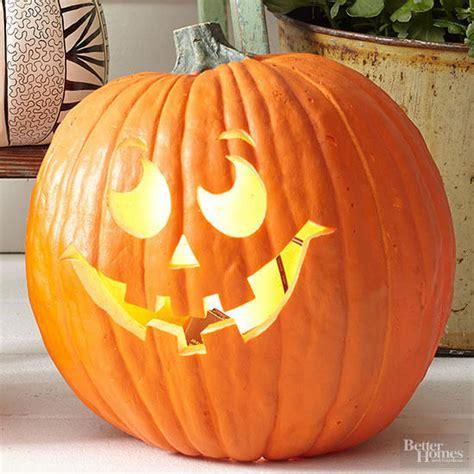 stunning pumpkin carving ideas  halloween festival