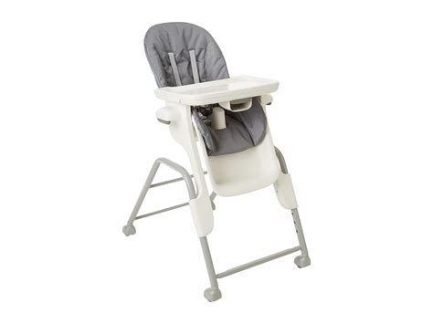 Oxo Tot Seedling High Chair Graphite by Oxo Tot Seedling High Chair Graphite Zappos Free