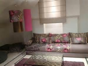 Living Room Curtain Ideas 2015 by Salon Marocain Salon Marocain Moderne Pinterest Beds