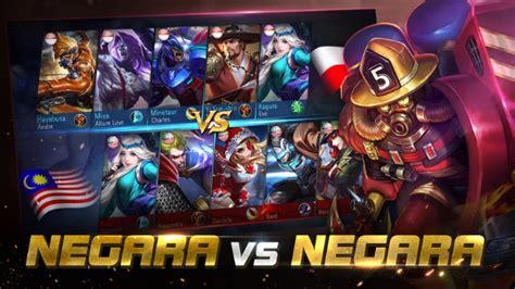 Mobile Legends Bang Bang Mod Apk 1.1.74.1501 Unlimited