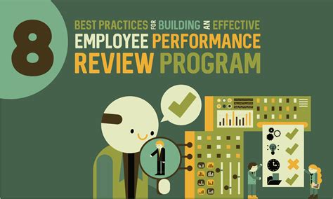 8 Best Practices For Building An Effective Employee