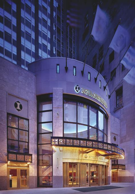 intercontinental chicago magnificent mile chicago il hospitality online