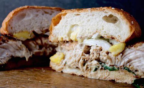 sandwich grouper super admit want don