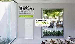 Stromspeicher Für Solaranlagen : photovoltaik in haimhausen enersol solaranlagen ~ Kayakingforconservation.com Haus und Dekorationen
