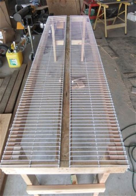 woodwork diy greenhouse bench plans  plans